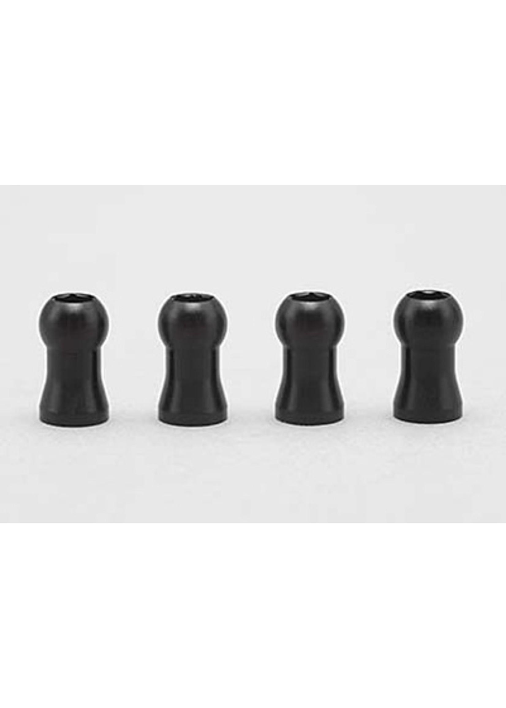 Yokomo YD-4 Shock Cap Nall for SLF Bigbore Shock Y4-S8