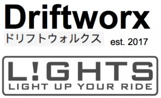 Driftworx