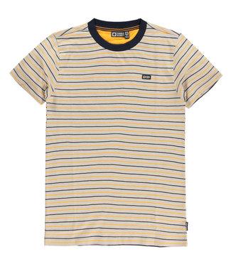 Tumble'n Dry Tumble'n Dry : T-shirt Gideon