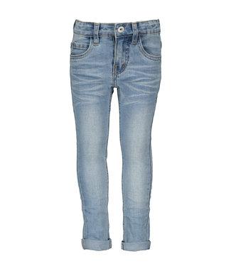 Tygo & Vito Tygo & Vito : Skinny jeans