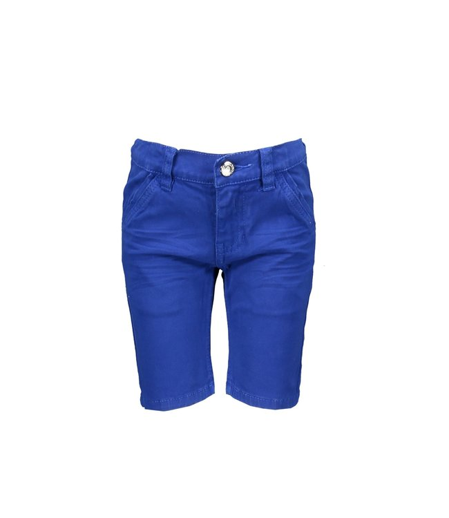 Le chic garçon Le chic garçon : Kobalt short