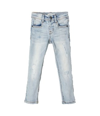 Name it Name it : Extra slim jeans Theo