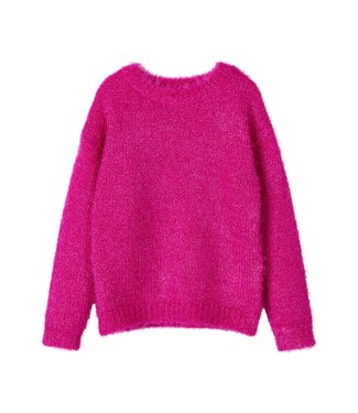 Name it Name it : Knit Tyia (Roze)