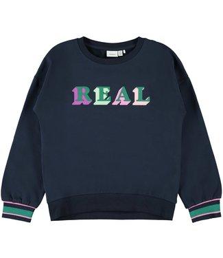 Name it Name it : Sweater Tira