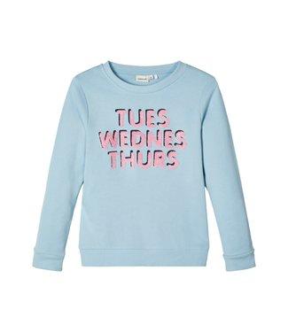 Name it Name it : Sweater Binie