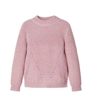 Name it Name it : Knit Toviga