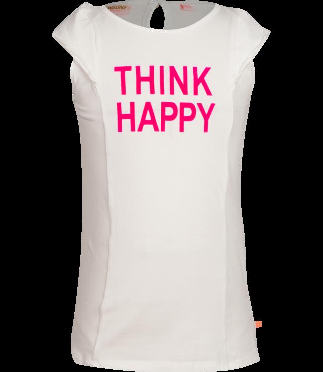 Someone Someone : T-shirt Think