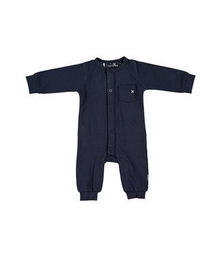 BESS newborn BESS newborn : Blauw boxpak