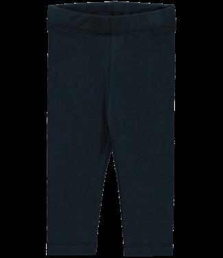 Quapi Quapi : Blauwe legging Xophia