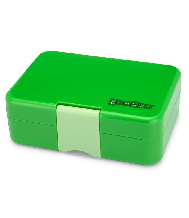 Yumbox Yumbox : Mini Cilantro green