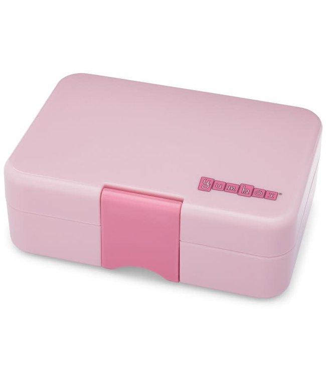 Yumbox Yumbox : Mini Coco Pink