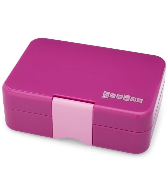 Yumbox Yumbox : Mini Bijoux purple