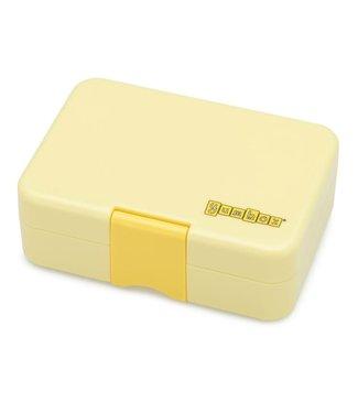 Yumbox Yumbox : Mini Sunburst yellow