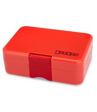 Yumbox Yumbox : Mini Saffron orange