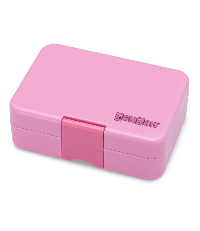 Yumbox Yumbox : Mini Stardust pink
