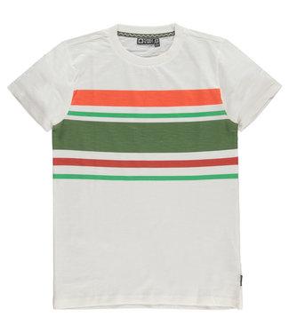 Tumble'n Dry Tumble'n Dry : T-shirt Garrick