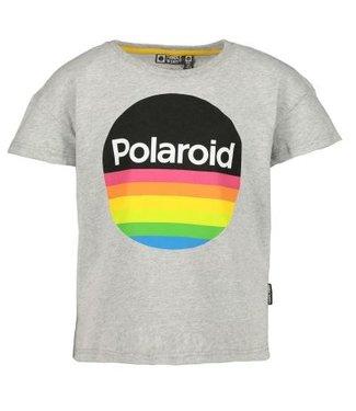 Tumble'n Dry Tumble'n Dry : T-shirt Pisa (Grijs)