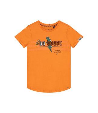 Quapi Quapi : T-shirt Aiden