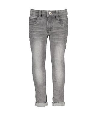 Tygo & Vito Tygo & Vito : Grijze skinny jeans