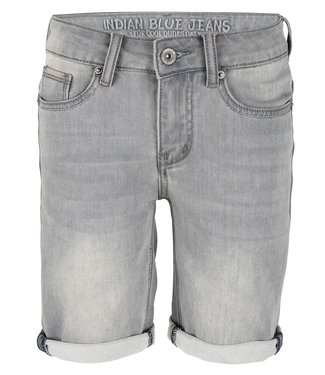 Indian Blue Jeans Indian Blue Jeans : Jog short Tom