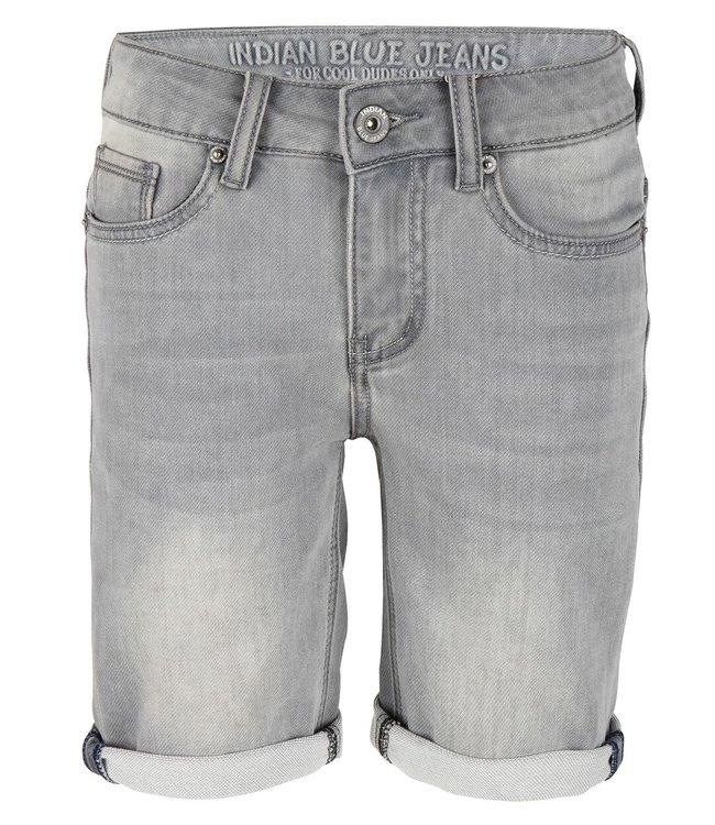Indian Blue Jeans Indian Blue Jeans : Jog short Tom