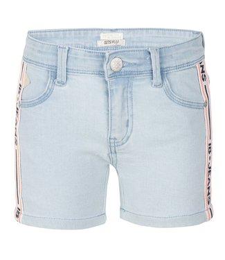 Indian Blue Jeans Indian Blue Jeans : Short Denim