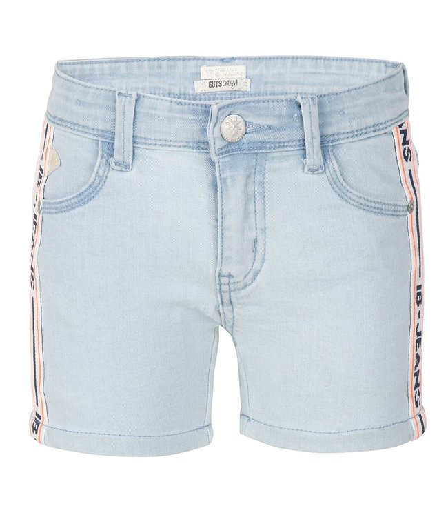 Indian Blue Jeans Indian Blue Jeans : Short Denim