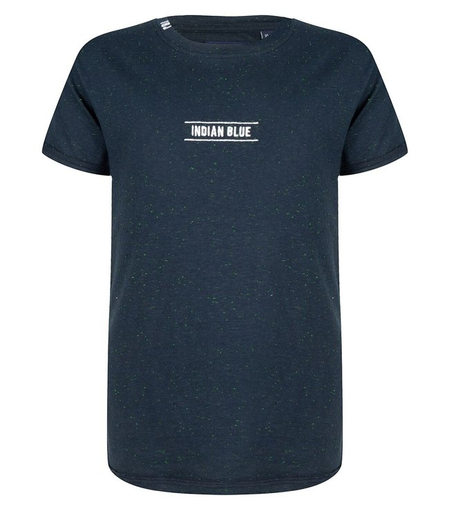 Indian Blue Jeans Indian Blue Jeans : T-shirt Neppie