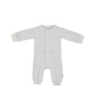 BESS newborn BESS newborn : Wit boxpak