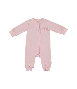 BESS newborn BESS newborn : Roze boxpak