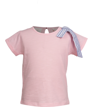 Mini Rebels Mini Rebels : T-shirt Spots