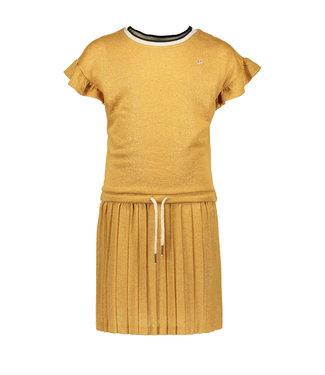 Like Flo Like Flo : Oker kleedje