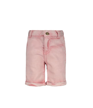 Like Flo Like Flo : Roze short