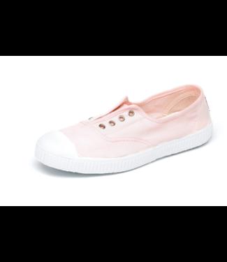 Cienta Cienta : Sneaker Rosa Misty
