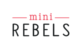 Mini Rebels