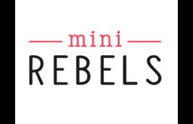 Mini Rebels