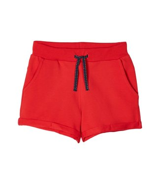 Name it Name it : Short Volta (rood)