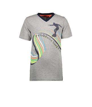 Tygo & Vito Tygo & Vito : T-shirt Surf's up