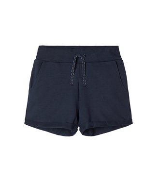 Name it Name it : Short Volta (blauw)