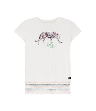 Quapi Quapi : T-shirt Anja