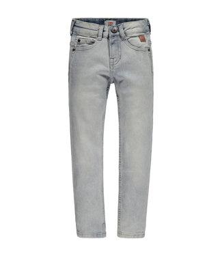 Tumble'n Dry Tumble'n Dry : Skinny jeans TND-FRANC (bleach)