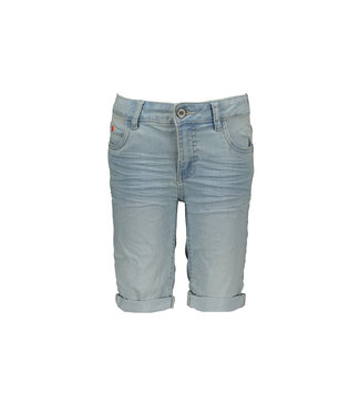Tygo & Vito Tygo & Vito : Lichte jeansshort