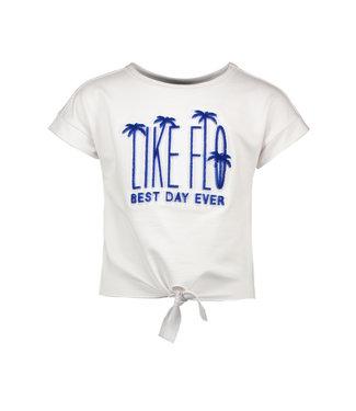 Like Flo Like Flo : T-shirt Like Flo