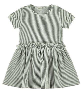 Name it Name it : Kleed Stripe (Blauw)