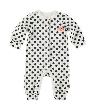 BESS newborn BESS newborn : Boxpak Dots
