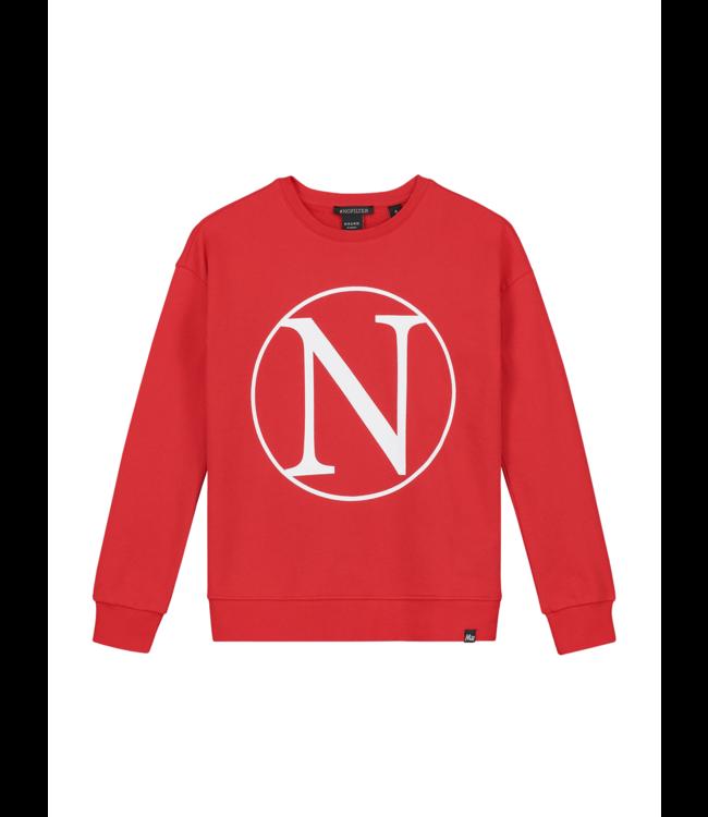 Nik & Nik Nik & Nik : Sweater Kim