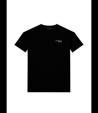 Nik & Nik Nik & Nik : T-shirt NIKANDNIK