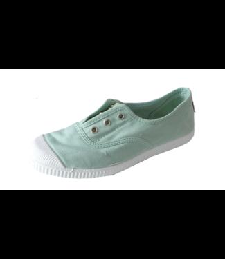 Cienta Cienta : Sneaker Opalo