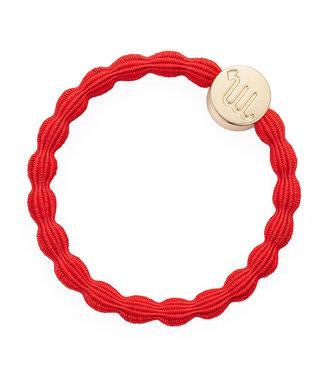ByEloise ByEloise : Rode armband Schorpioen