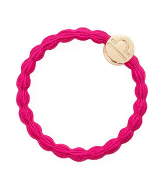 ByEloise ByEloise : Roze armband Weegschaal